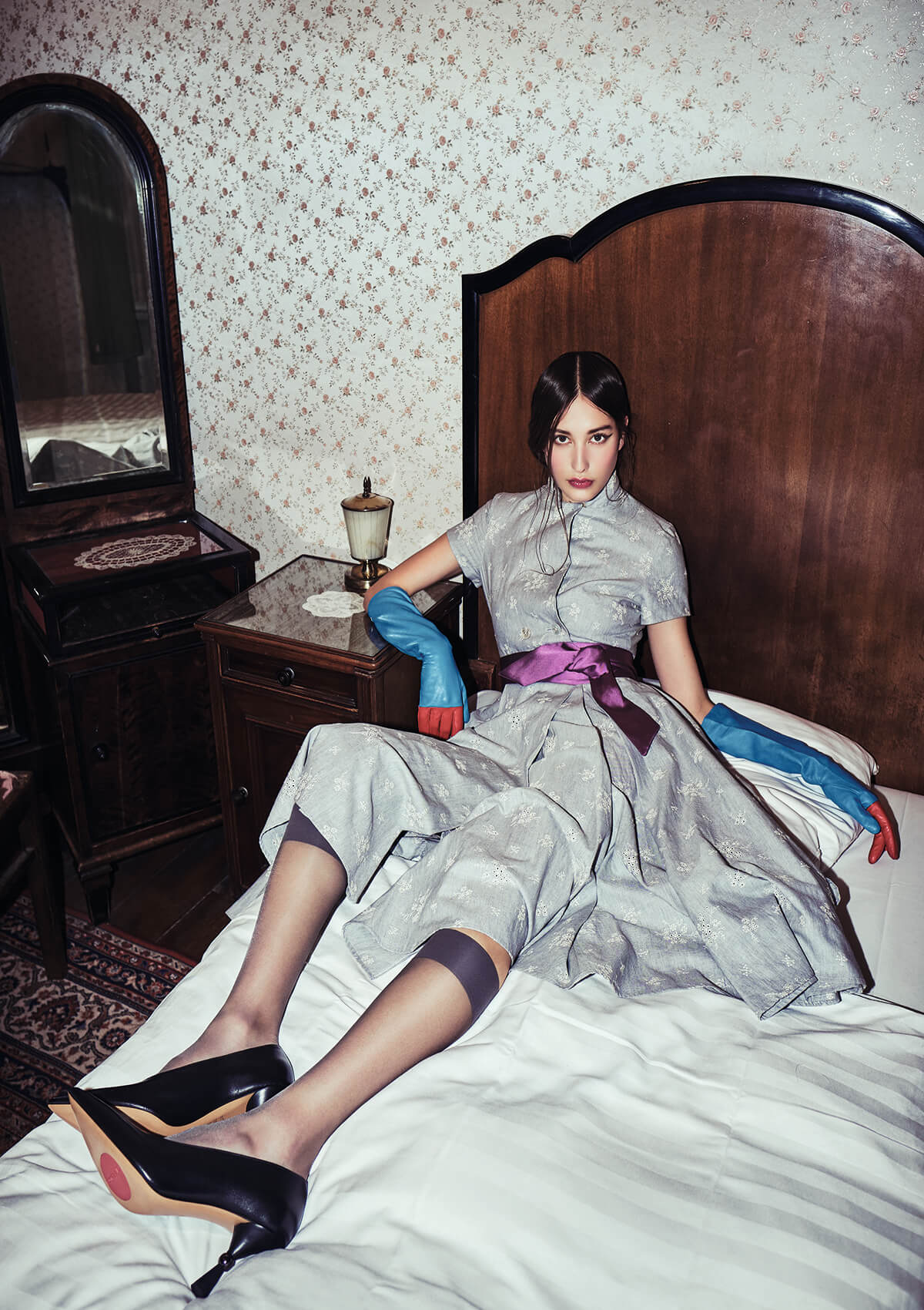 modefotograf fashionfotograf frankfurt fashioneditorial fashion contributor magazine