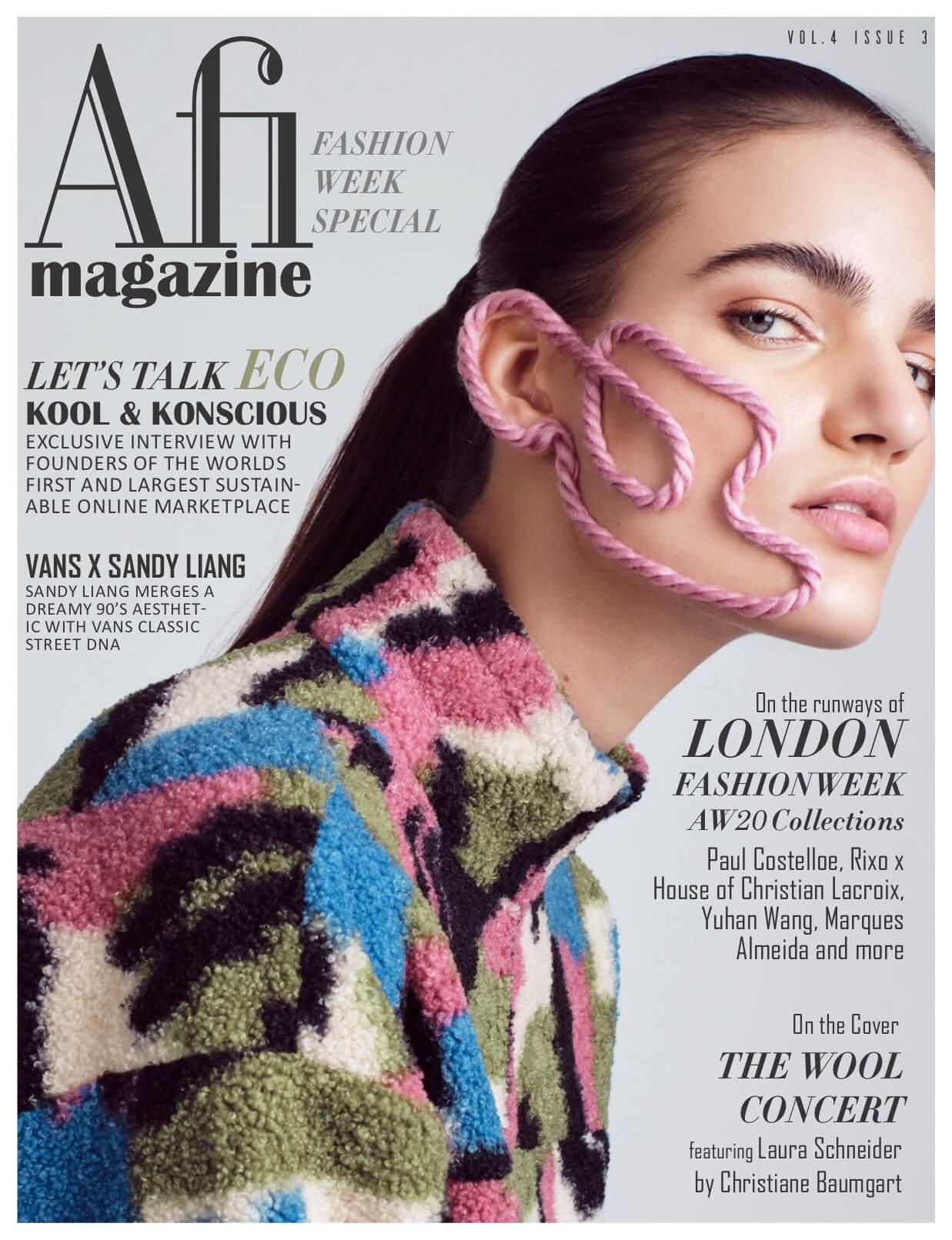 modefotografie frankfurt fashion editorial afi magazine
