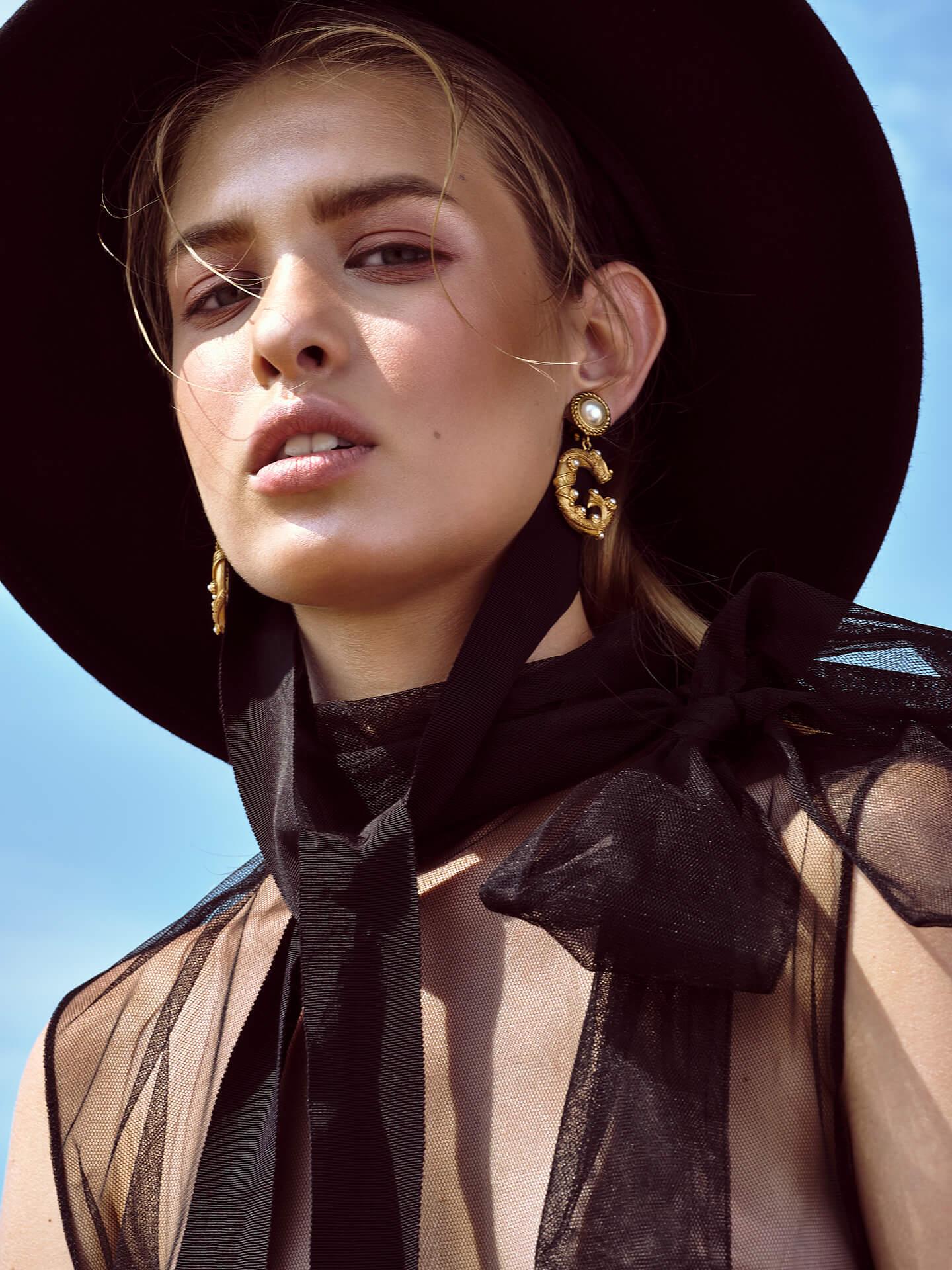 modefotografie frankfurt fashion editorial